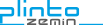 plintozemin-logo